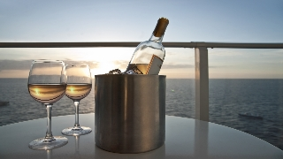 https://winecruisegroup.com/wp-content/uploads/2013/09/wine-cruises-bottle.jpg