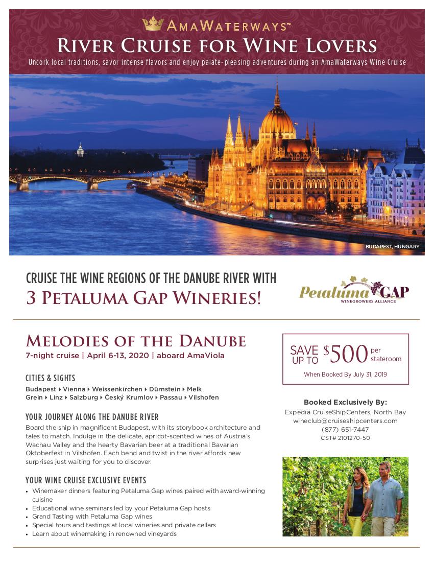 Melodies of Danube_Petaluma Gap_r2 1