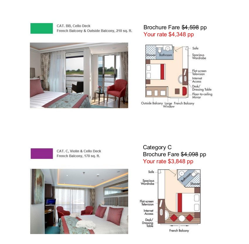 Stateroom Selection Guide Alma Rosa 2019_r2 3