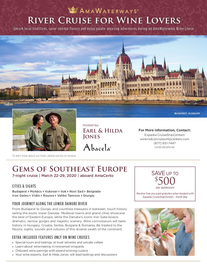 Gems of SE Europe_Abacela_r2 1