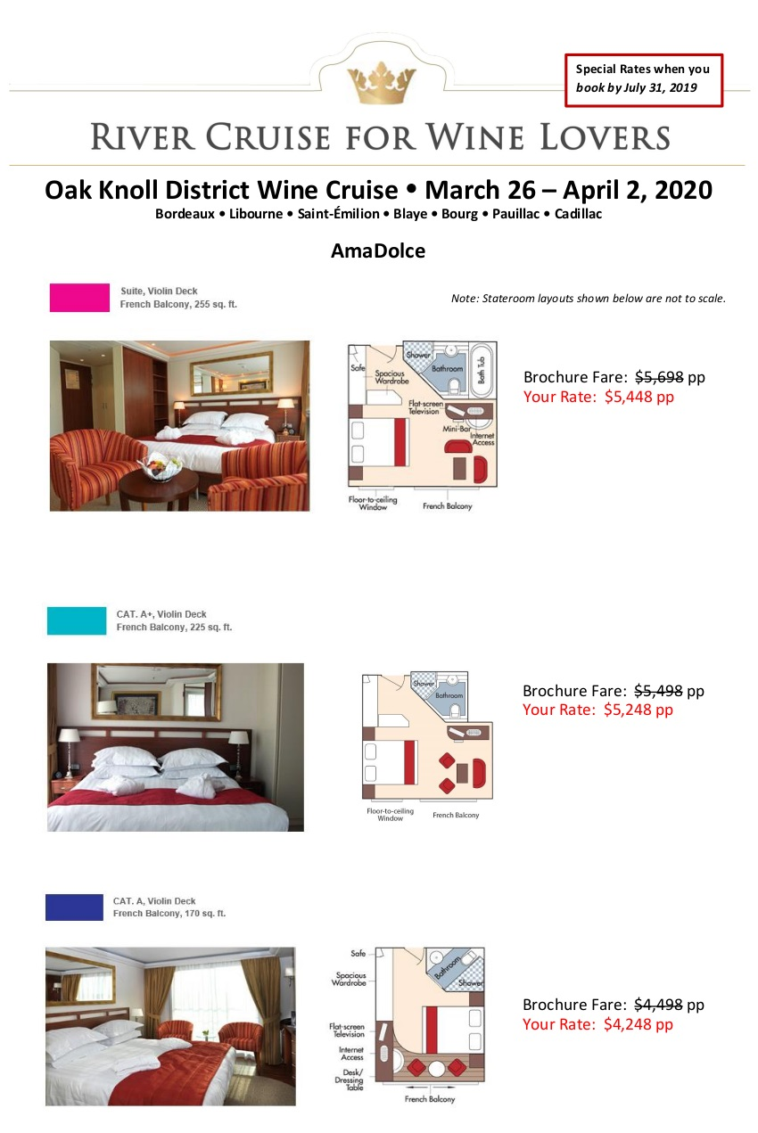 Stateroom selection guide OKD 2020_r2 1