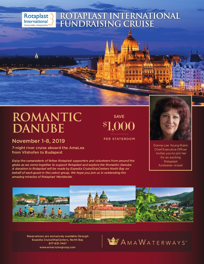 Romantic Danube_ECSC-Rotoplast 1