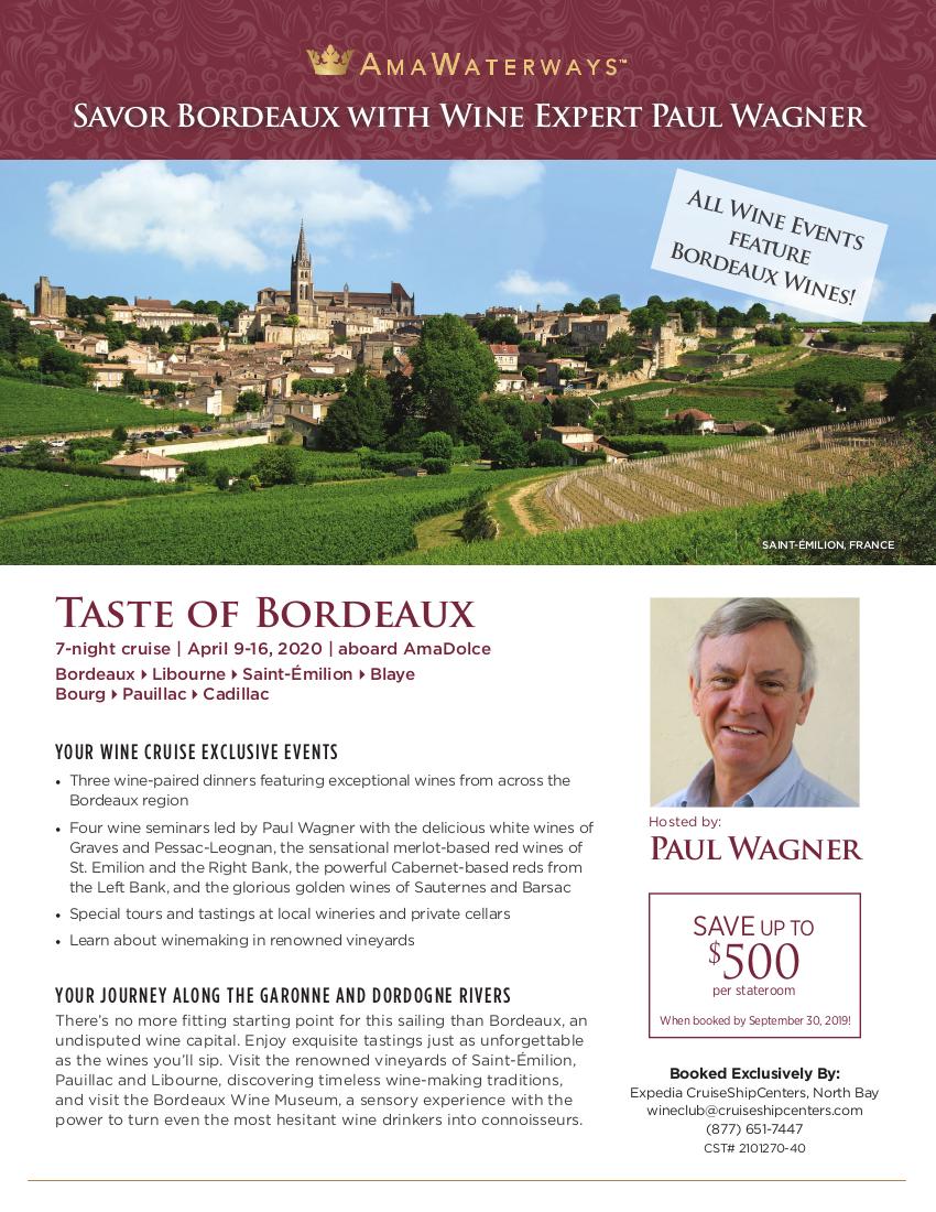 Taste of Bordeaux_Paul Wagner_v2019-07-10 1