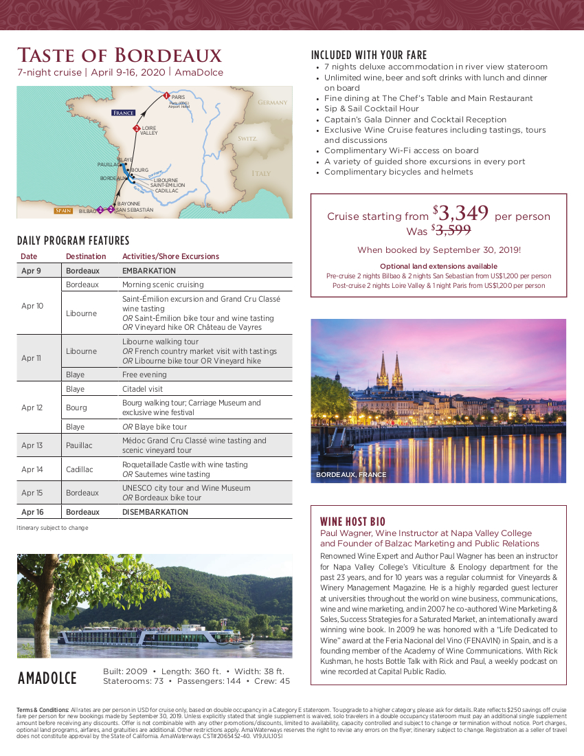 Taste of Bordeaux_Paul Wagner_v2019-07-10 2