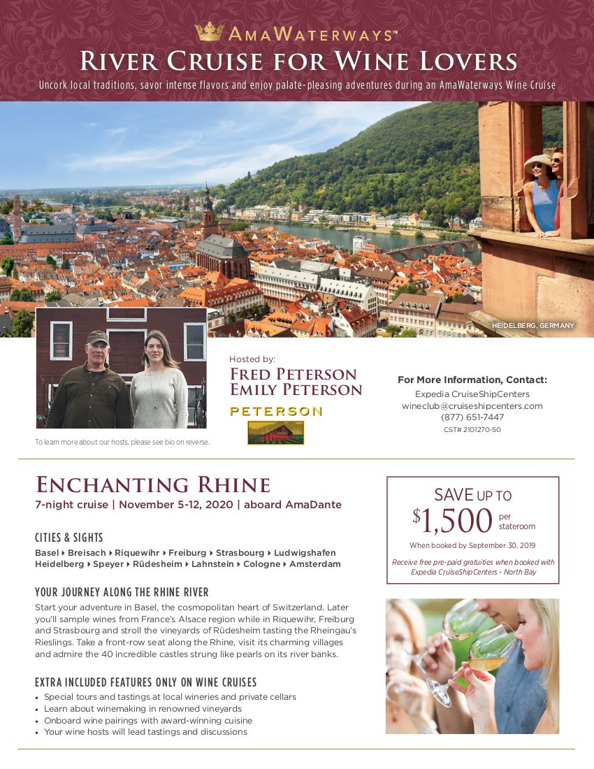 Enchanting Rhine_Peterson Winery_r2 1