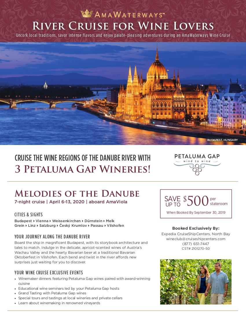 Melodies of Danube_Petaluma Gap_r 1