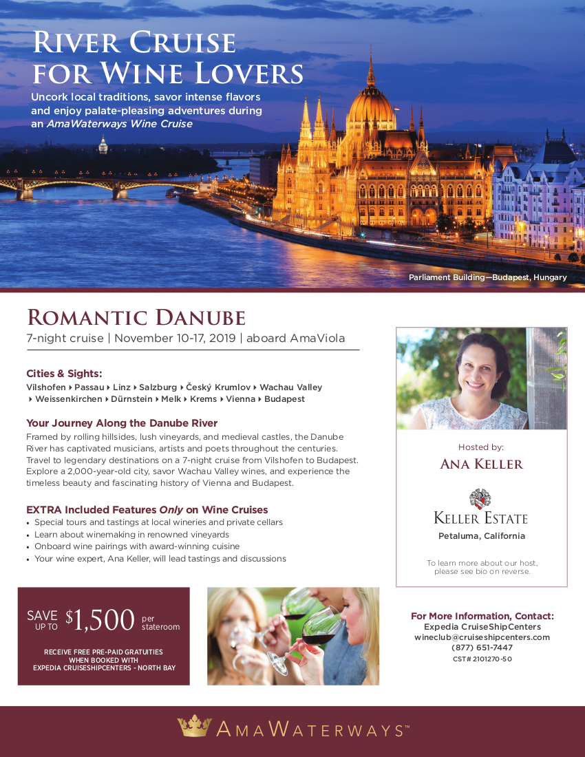Romantic Danube_Keller Estate_hires_r2 1
