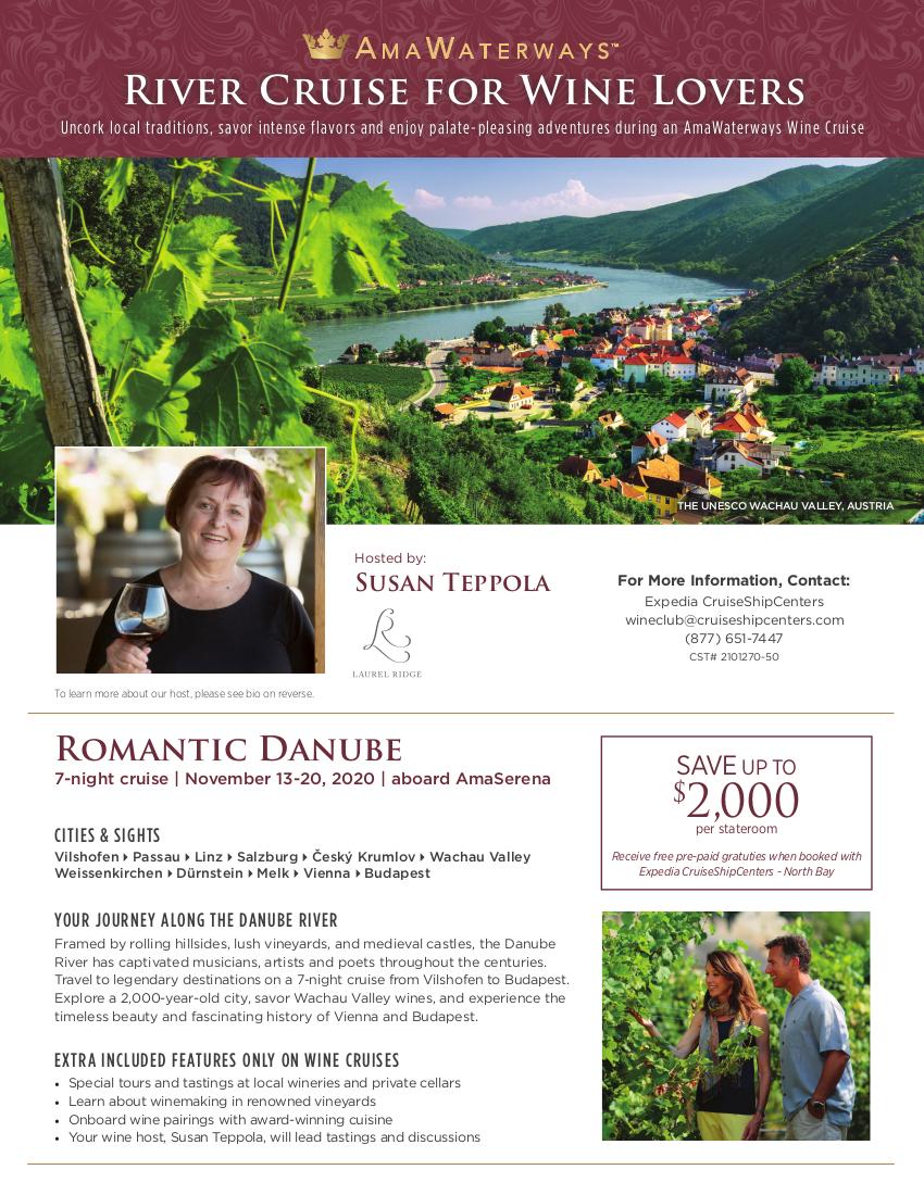 Romantic Danube_Laurel Ridge_r3 1