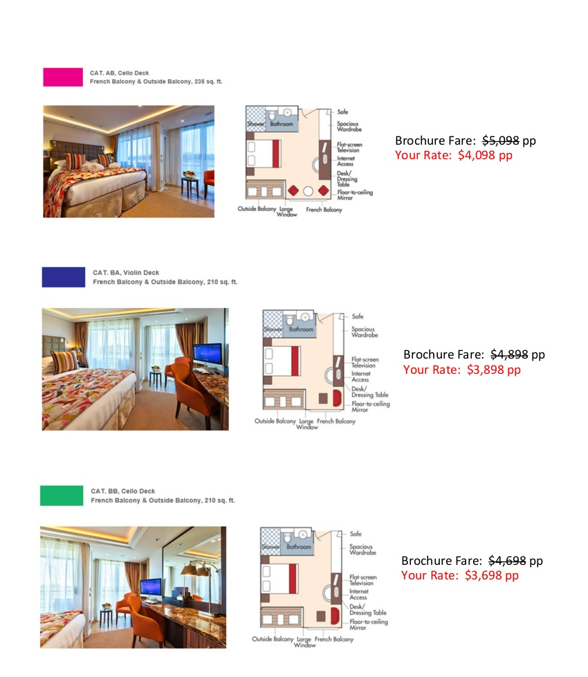 Stateroom Selection Guide Laurel Ridge 2020_r3 2