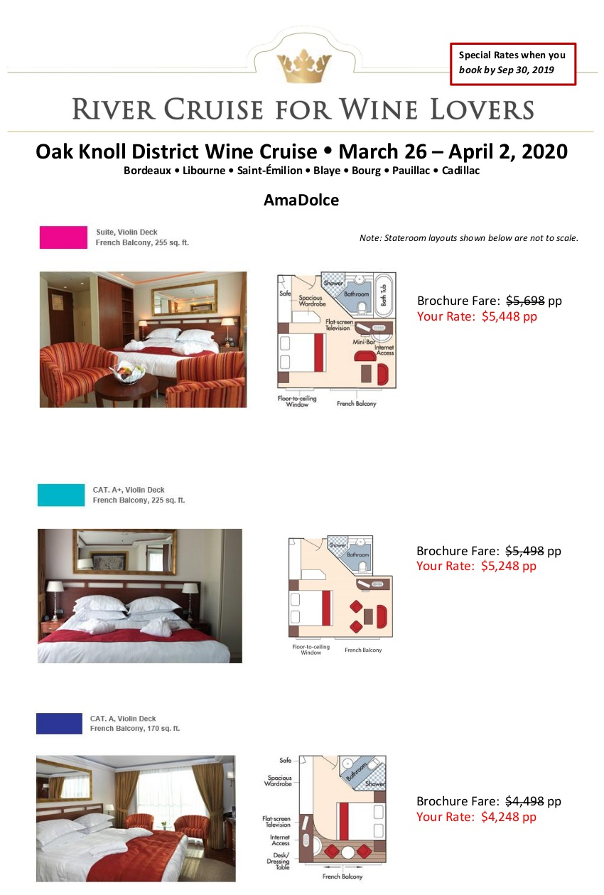 Stateroom selection guide OKD 2020_r3 1