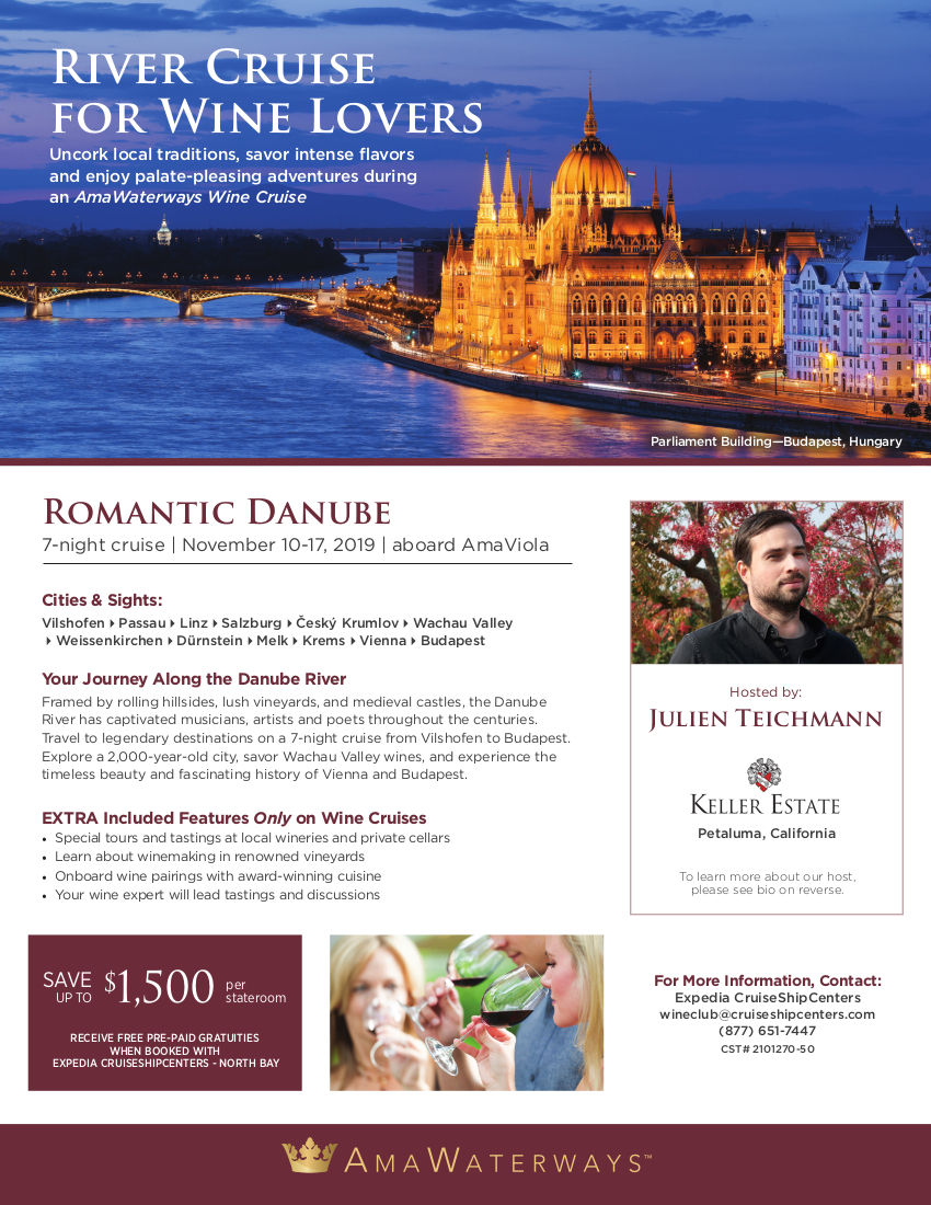 Romantic Danube_Keller Estate_hires_r3 1