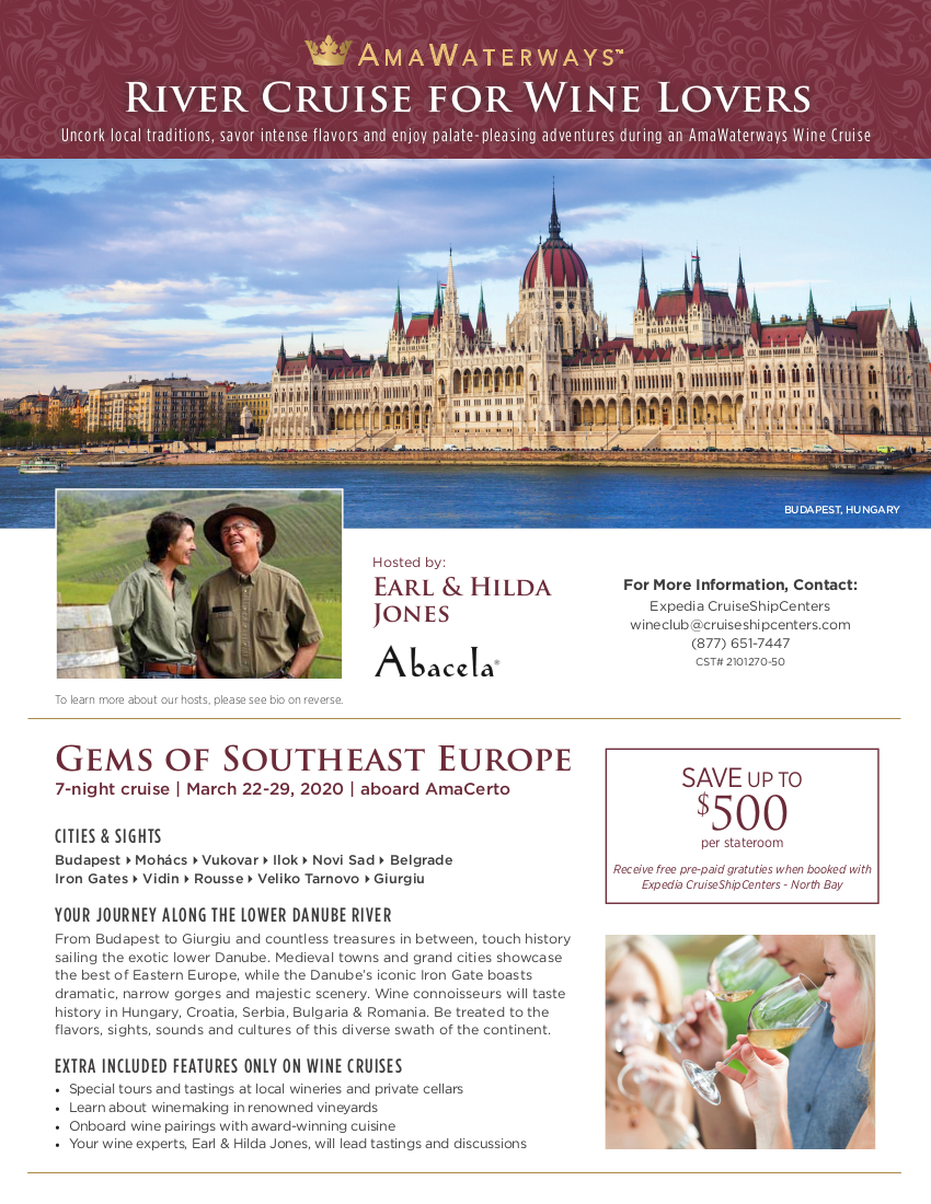 Gems of SE Europe_Abacela_r4 1