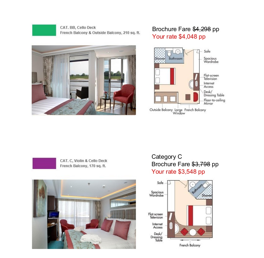 Stateroom Selection Guide Abacela 2020_r4 3
