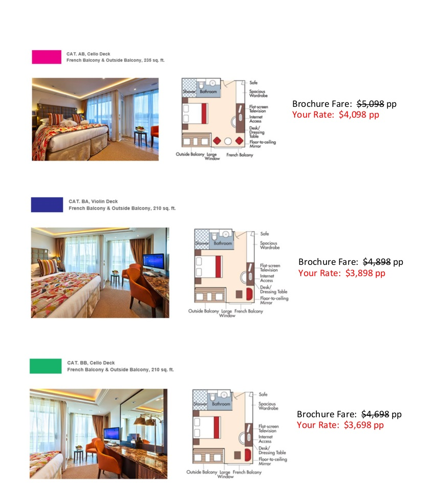 Stateroom Selection Guide Laurel Ridge 2020_r4