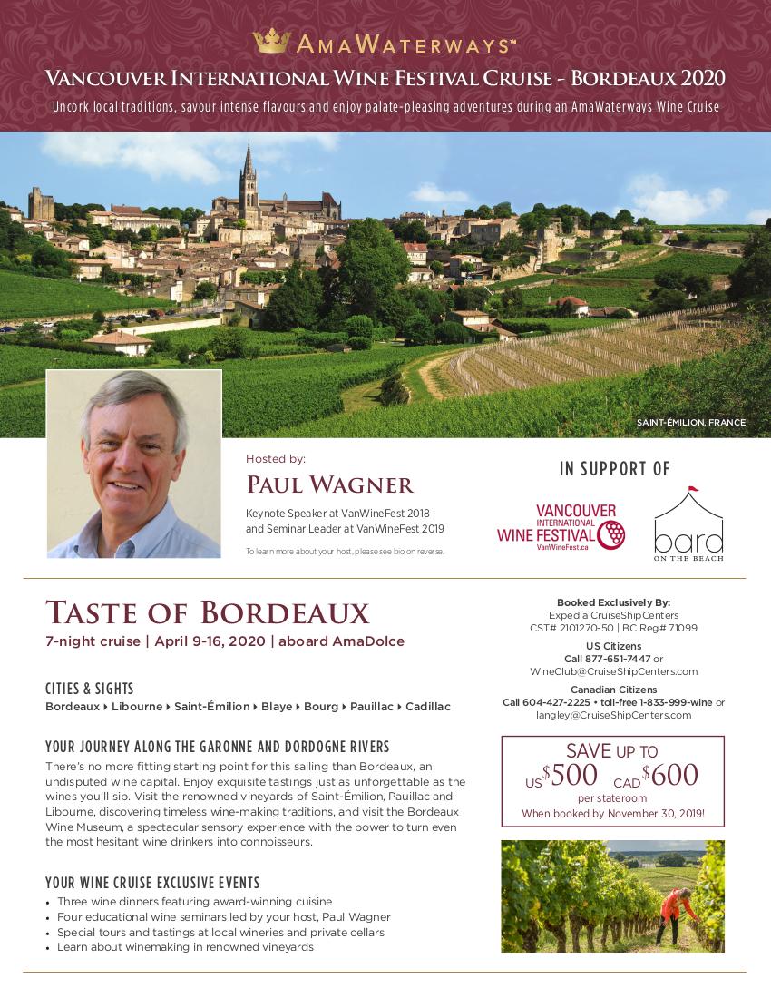 Taste of Bordeaux_VIWF_r4 1