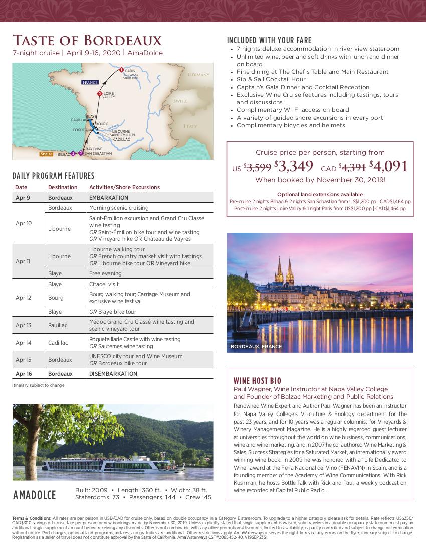Taste of Bordeaux_VIWF_r4 2