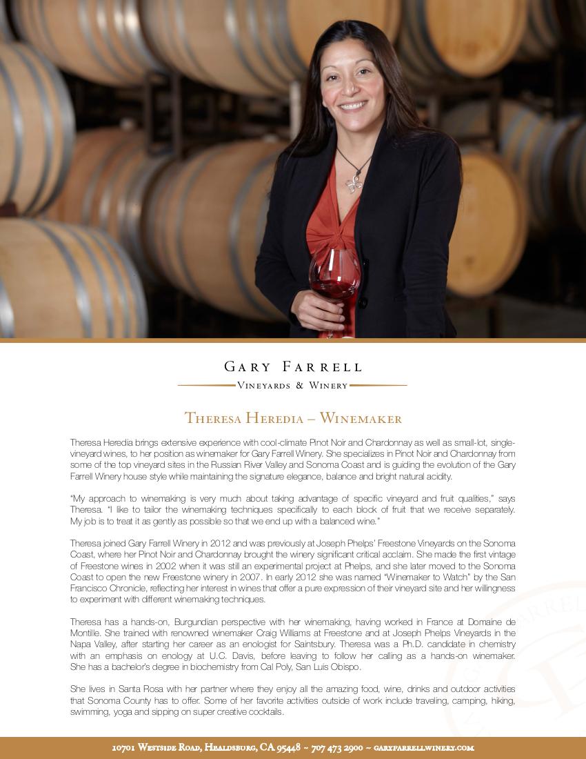 GFW Winemaker Theresa Heredia_Bio_7-14