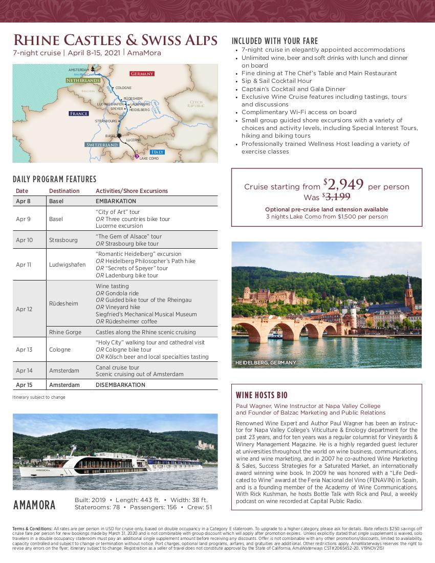 RhineCastles & SwissAlps_AWS_r1 2