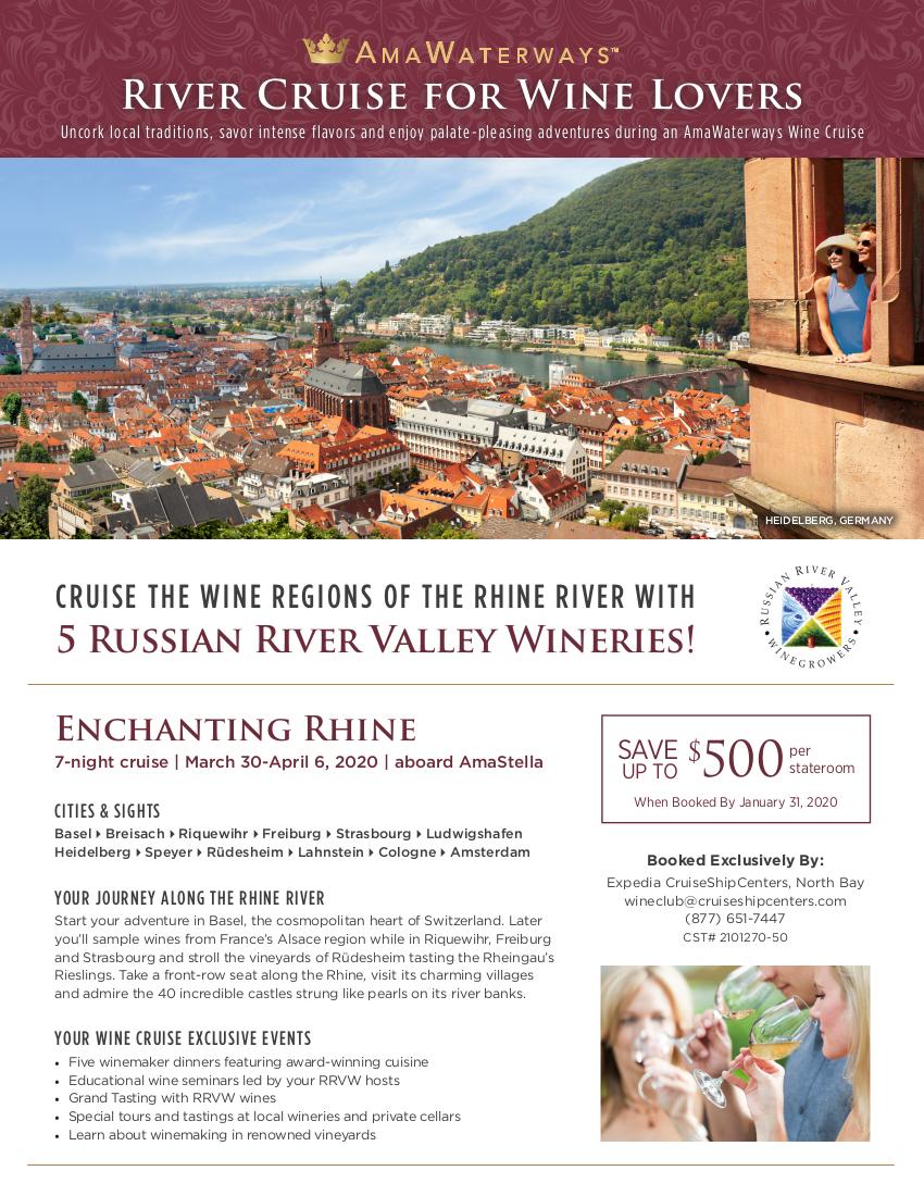 Enchanting Rhine_Russian River_FINAL_r8 1