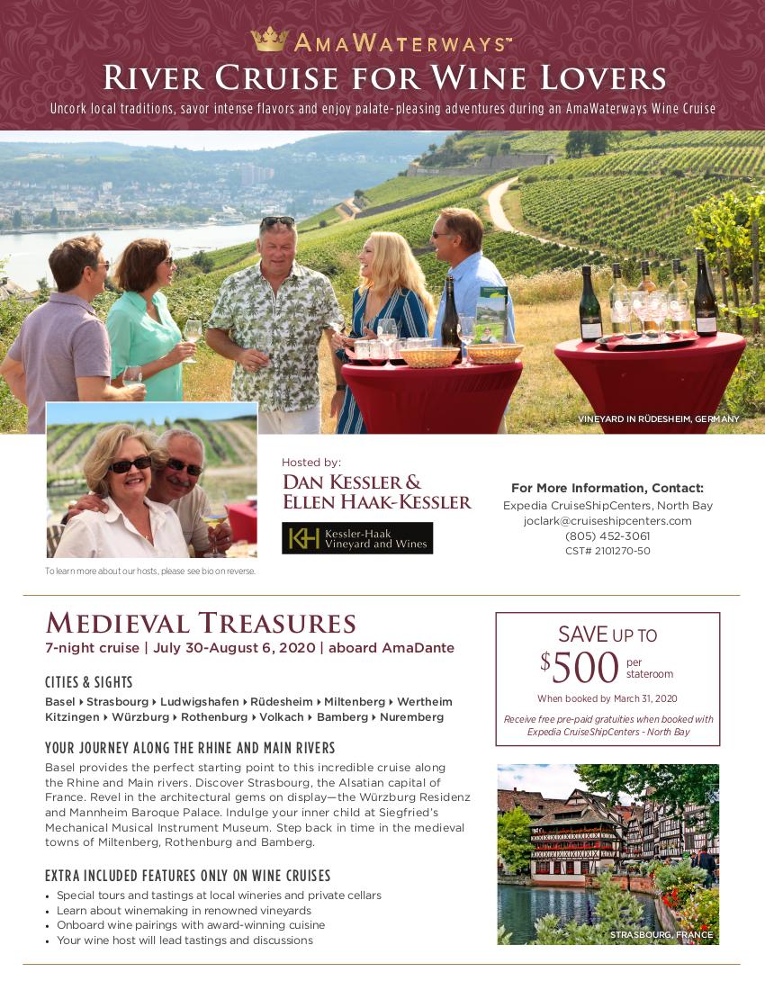 Medieval Treasures_Kessler Haak_r5 1
