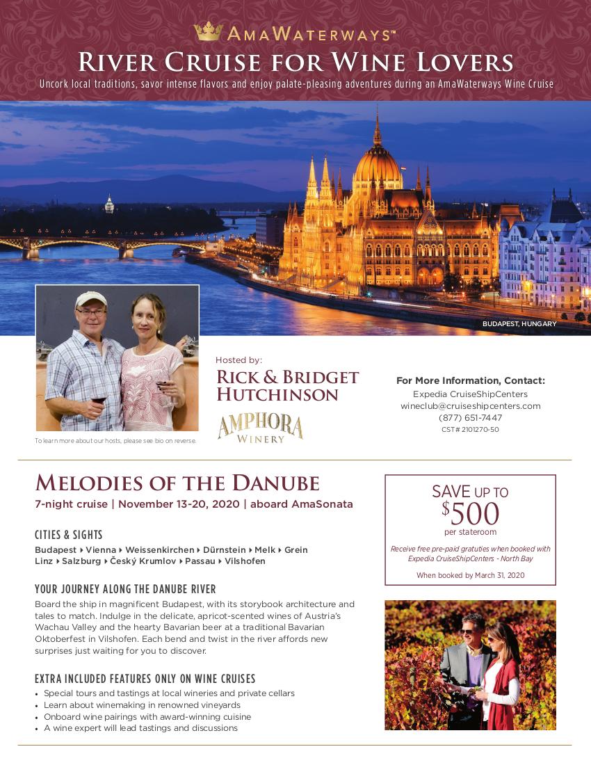Melodies of Danube_Amphora_r5 1