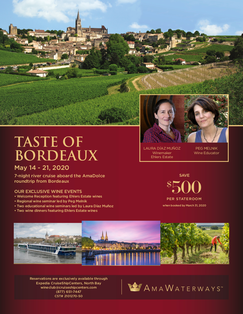 Taste of Bordeaux_Ehlers Estate_r5 1