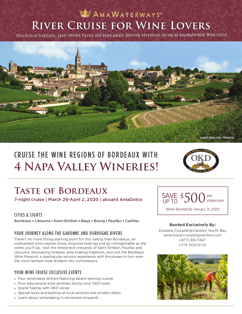 Taste of Bordeaux_Oak Knoll AVA_r7 1