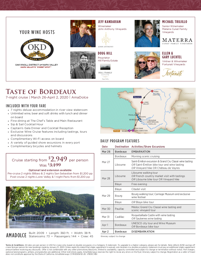 Taste of Bordeaux_Oak Knoll AVA_r7 2