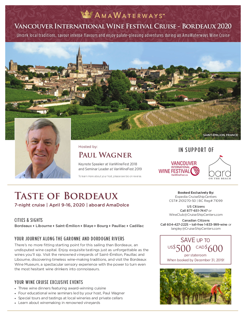Taste of Bordeaux_VIWF_r5 1