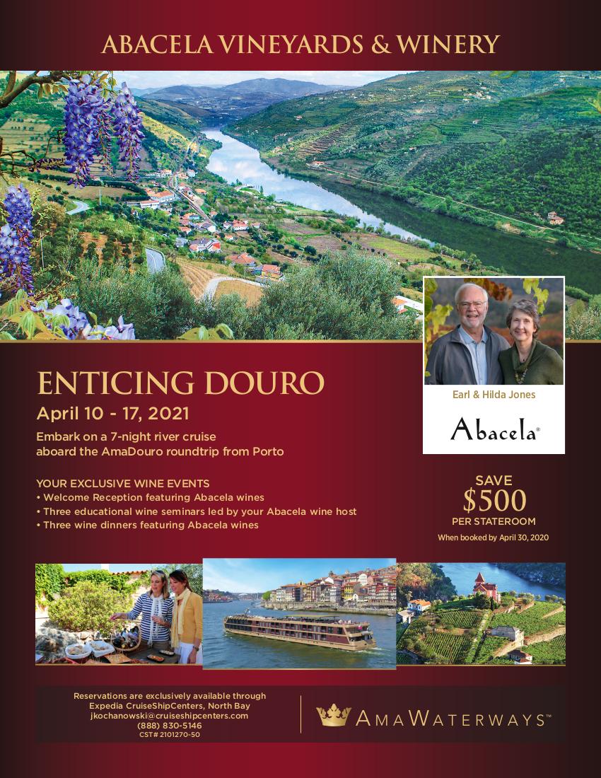 Enticing Douro_Abacela_10Apr21 1