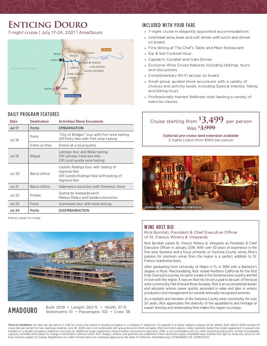 Enticing Douro_StFrancis_17Jul21_v3 2