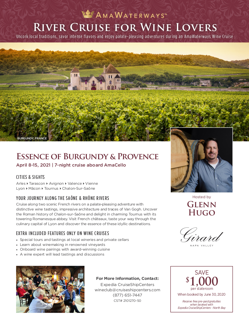 Essence of Provence_Girard Winery_r2 1