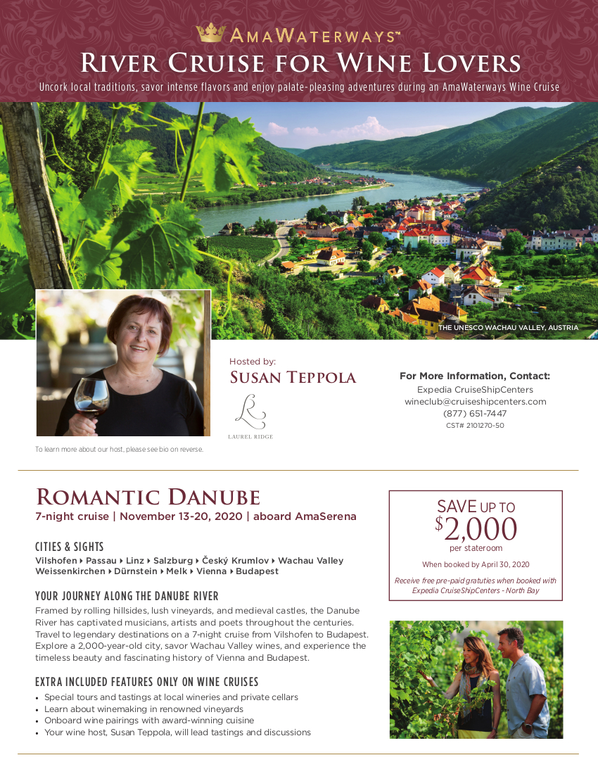 Romantic Danube_Laurel Ridge_r5 1