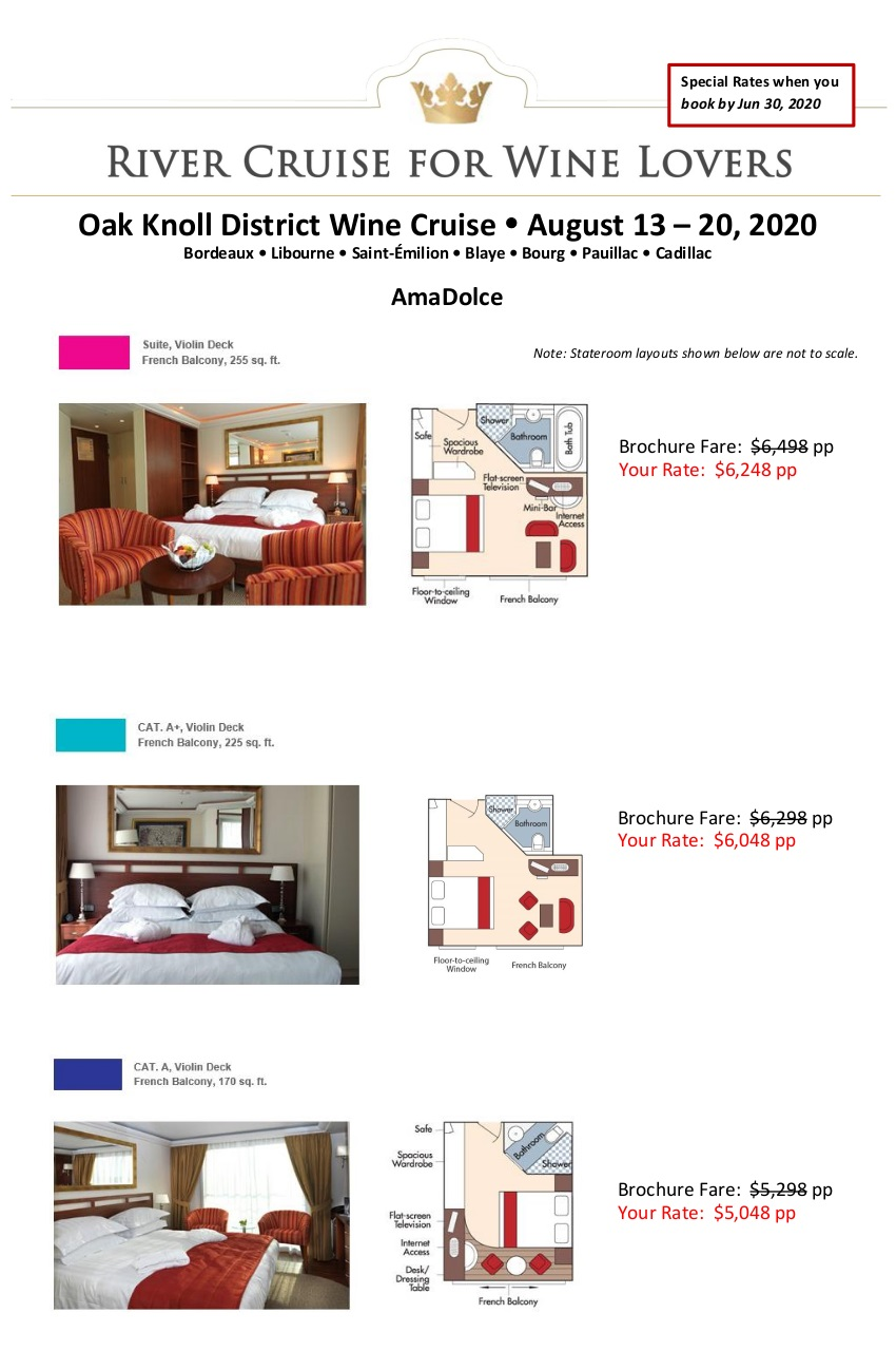 Stateroom selection guide OKD Aug 2020 1