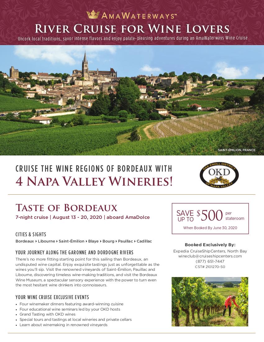Taste of Bordeaux_Oak Knoll AVA_13Aug20 1