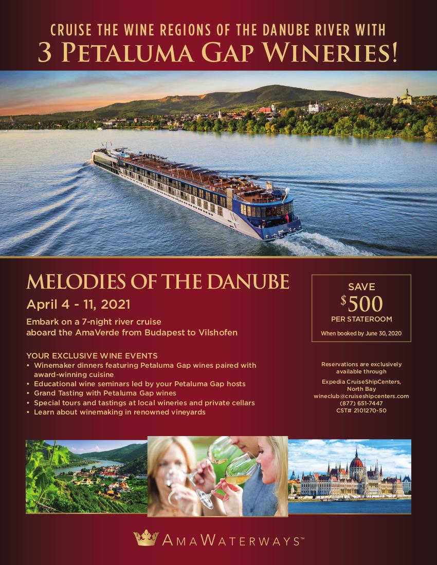 Melodies of Danube_Petaluma Gap_04Apr21 1
