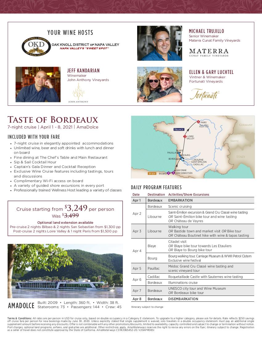 Taste of Bordeaux_Oak Knoll AVA_01Apr21 2