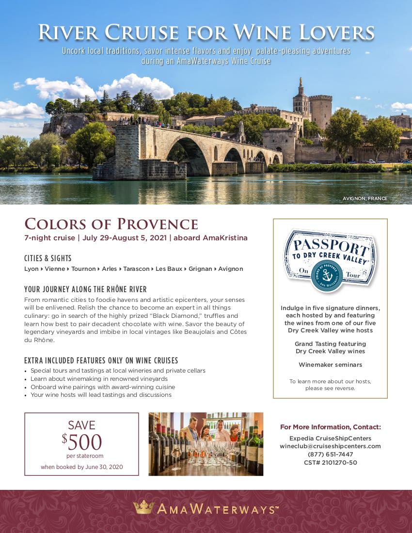Colors of Provence_WDCV_29Jul21_r1 1