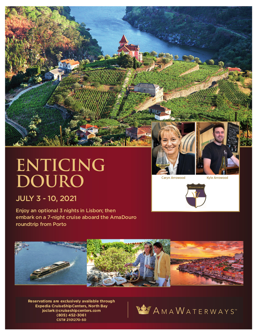 Enticing Douro_Montemar Winery_03Jul21_r1 1
