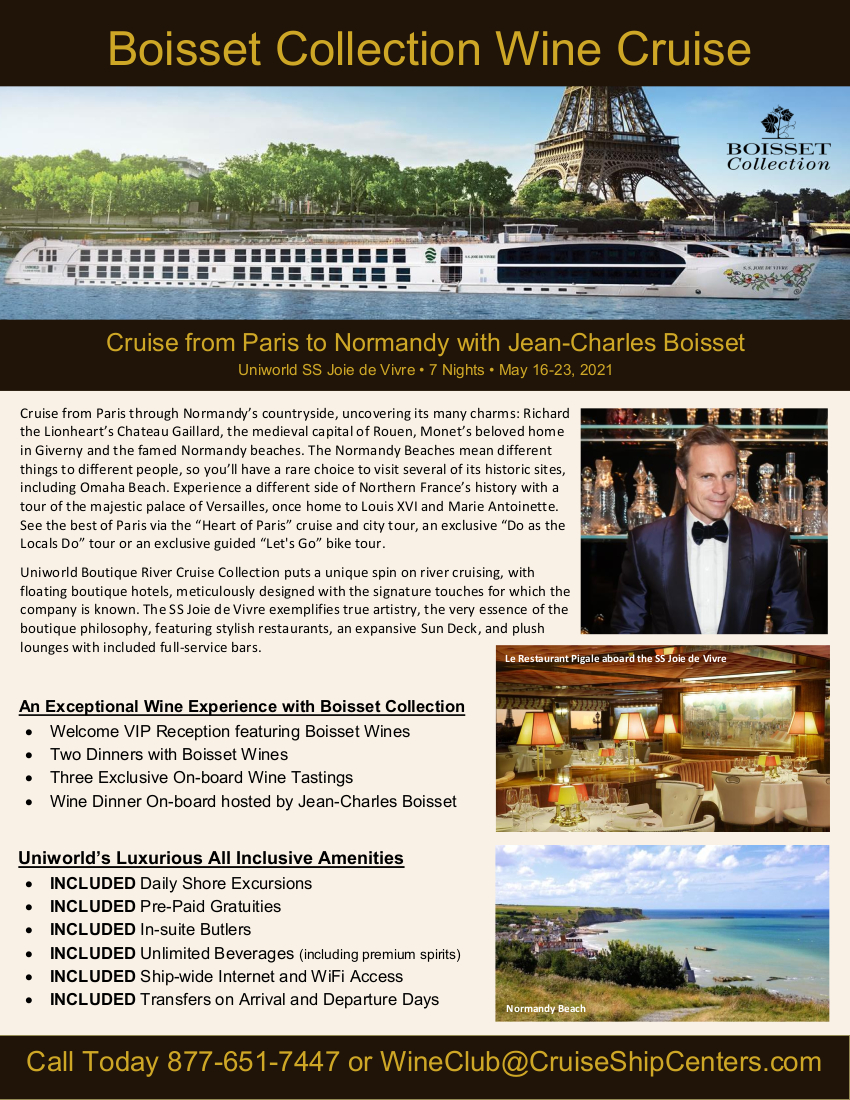 JCB 2021 Wine Cruise Flyer DRAFT 2020-05-15 1