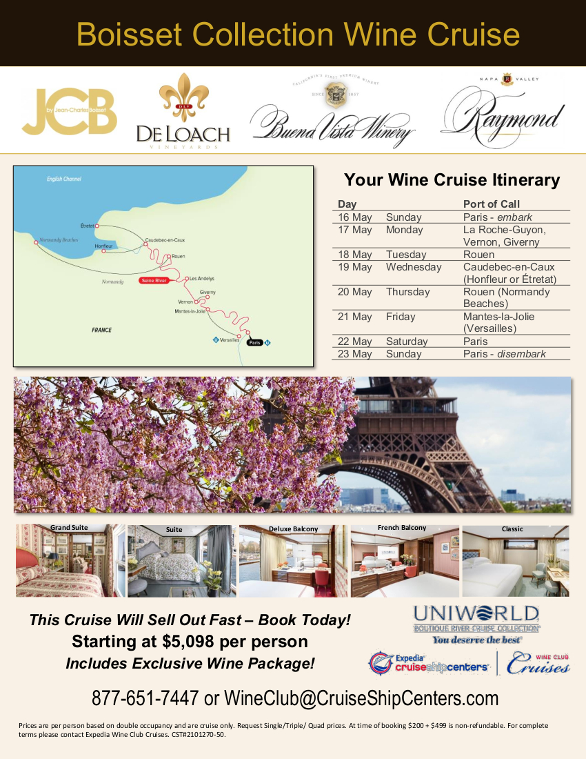 JCB 2021 Wine Cruise Flyer DRAFT 2020-05-15 2