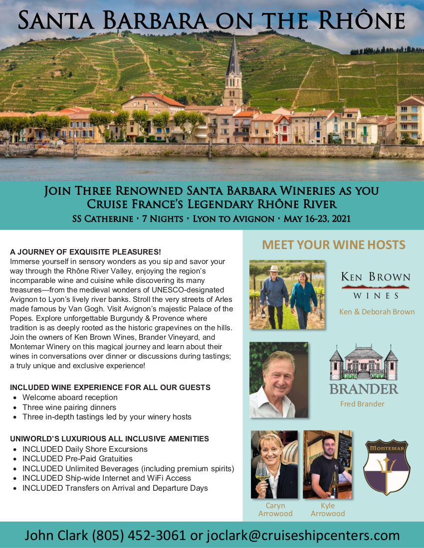 Montemar et al 2021 Cruise Flyer_r3 1