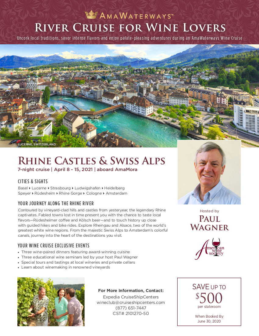 RhineCastles & SwissAlps_AWS_r2 1