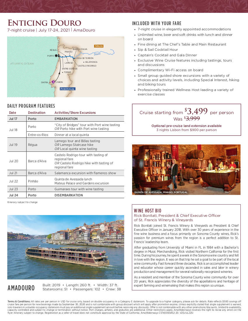 Enticing Douro_StFrancis_17Jul21_v4 2