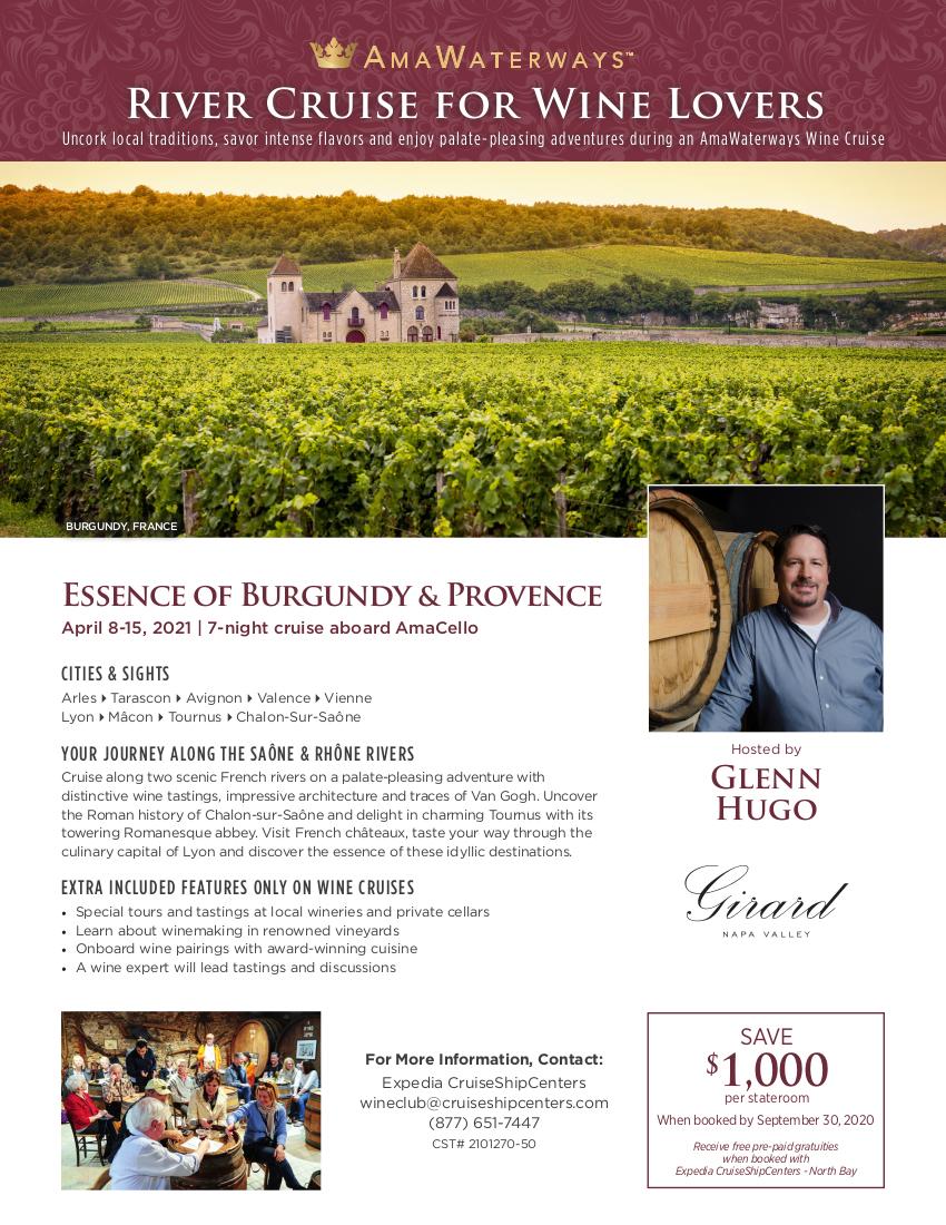 Essence of Provence_Girard Winery_r3 1