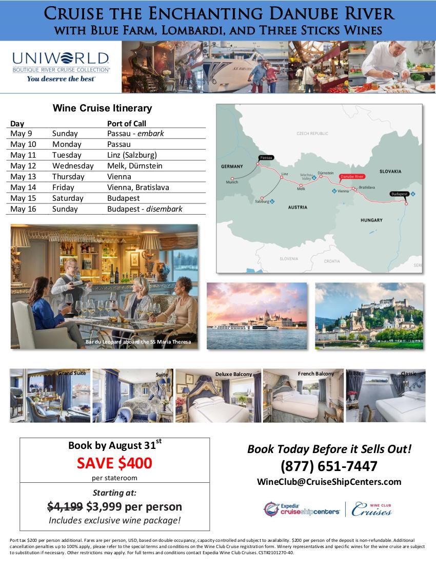 Lombardi et al 2021 Cruise Flyer-FINAL_r1 2