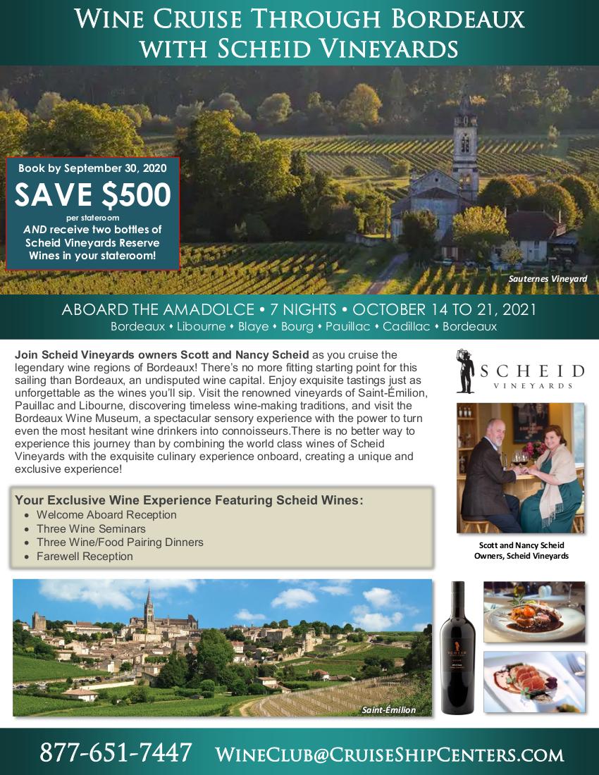 Scheid 2021 Bordeaux Wine Cruise Flyer_r4 1