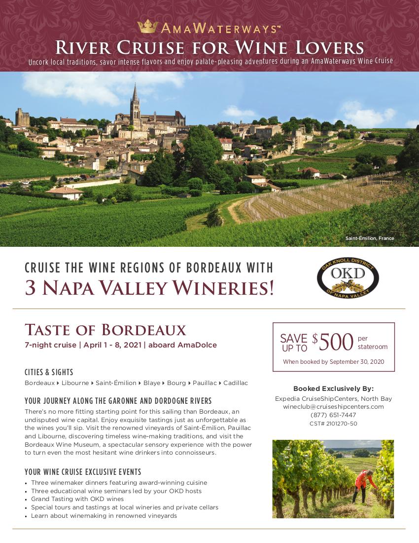 Taste of Bordeaux_Oak Knoll AVA_01Apr21_r1 1