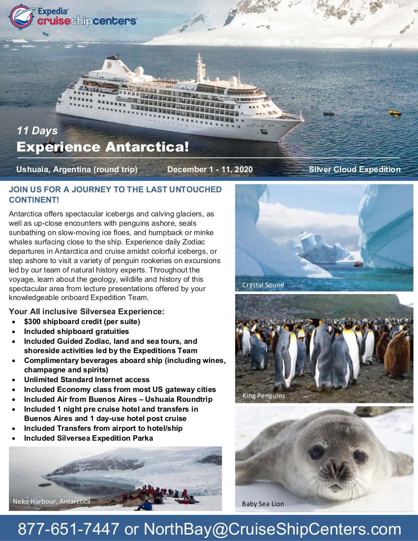 Antarctica 2020 Cruise Flyer_v4 1