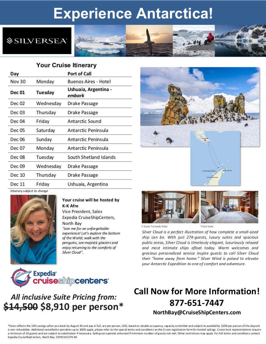 Antarctica 2020 Cruise Flyer_v4 2